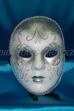 03256 Венецианская маска