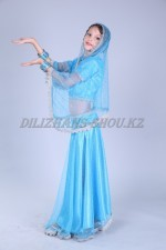 Индийский костюм «Риа 04»