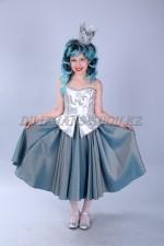 00251 Капризная принцесса 04