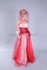 03109 Кровавая невеста