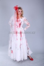 03110 Кровавая невеста