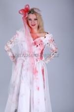1554 Кровавая невеста