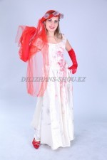 03106 Кровавая невеста