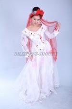 03107 Кровавая невеста