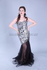 2478 вечернее платье
