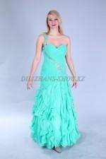 2482 вечернее платье
