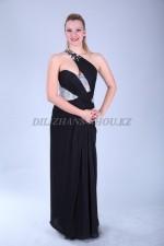 2475 вечернее платье