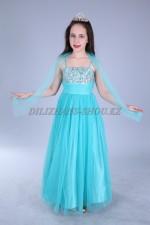0306. Вечернее платье (Даймонд)