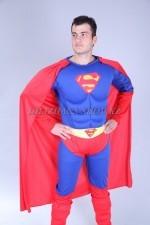 1352. DC Супермен