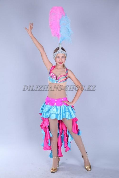 Карнавальные для девочек и мальчиков - Дилижанс Шоу - прокат и аренда костюмов.