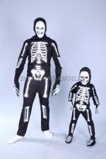 0938-1. Скелеты
