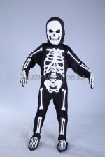01165 Скелет