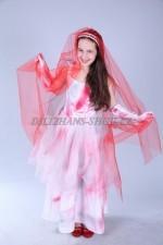 01189 Кровавая невеста (3)