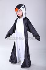 00135 Пингвин
