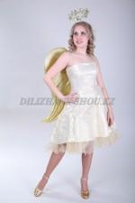 1326. Ангел