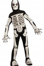 0936. Скелет