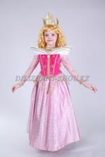 0421. Принцесса Аврора