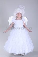 00081 Ангел