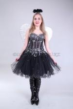 03099 Черный Ангел