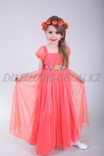0303. Вечернее платье (Натали)