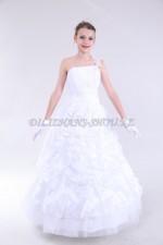 """00947 Бальное платье """"Делисия"""""""