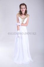 0361. Бальное платье
