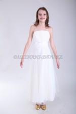 0356. Бальное платье