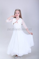 00926 Платье в греческом стиле