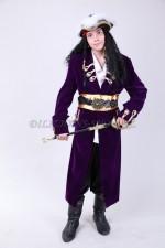 00417 Пират