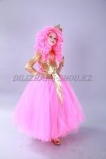 00252 Капризная принцесса 05