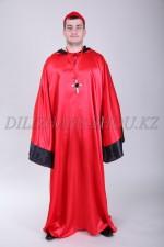 1513 Монах