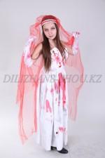 01191 Кровавая невеста