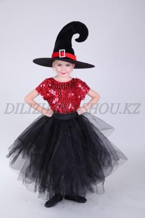 Детские карнавальные костюмы для Хэллоуина