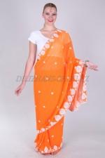 02396 Индийское сари