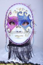 03255 Венецианская маска