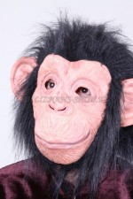 03260 Маска обезьяны