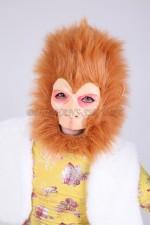 03261 Маска обезьяны