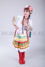 0297. Украинский (2)