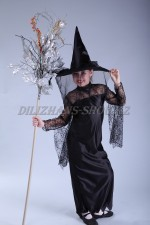 01180 Ведьма