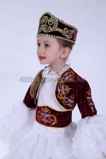 1783. таджикский головной убор
