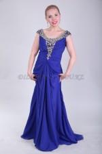 2491 вечернее платье