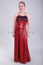 2456 вечернее платье