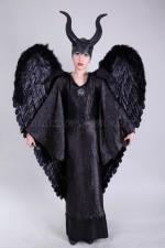 01416 Малефисента с крыльями