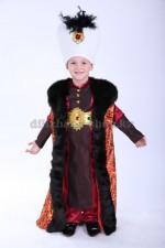 0740. Султан Сулейман