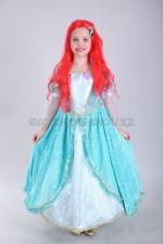 0423. Принцесса Ариель