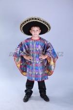 00866 Мексиканский