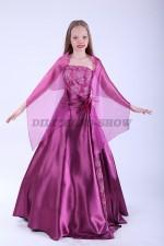00902 Платье «Клауди 01»