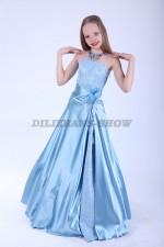 00901 Платье «Клауди 02»