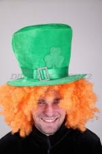 1702. Головной убор шляпника