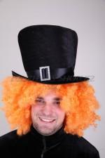 1701. Головной убор шляпника